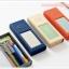 ICONIC Cube Pen Case thumbnail 2