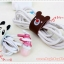 Nana Friends roll up Earphone Winder thumbnail 6