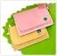 Miyo Card Organizer กระเป๋าเก็บบัตร ใส่ได้ 40 ใบ thumbnail 1