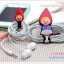 Redhood Earphone Winder thumbnail 10