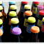 Colorful Beer Savers thumbnail 9