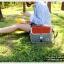 Iconic Cube Bag thumbnail 38