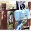 Folding Carry Bag กระเป๋าเดินทางพับได้ thumbnail 5