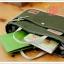 Thick Cross Bag กระเป๋าจัดระเบียบสะพายได้ thumbnail 7