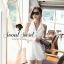 Seoul Secret Lovely Short Playsuit thumbnail 6