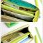 Line Zipper Wallet L thumbnail 24