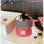 Travel Dresser Pouch กระเป๋าเครื่องสำอางค์ขนาดจัมโบ้ thumbnail 19