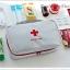 First Aid Pouch thumbnail 2