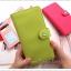 CONI Slim Wallet กระเป๋าสตางค์ รุ่น สลิม thumbnail 10