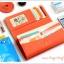 Double Mini Bag กระเป๋าสะพาย เก็บของได้หลายชั้น thumbnail 16