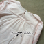 Lady Ribbon Lace Top เสื้อปักฉลุ แขนยาวฉลุลาย thumbnail 13
