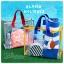 Aloha Holidays Bag thumbnail 1