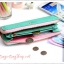 Line Zipper Wallet L thumbnail 12