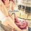 Lady Ribbon Lady Luxurious Lace Set เซ็ตเสื้อลูกไม้ 2 ชิ้น thumbnail 3