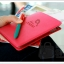 Mini Journey Passport Case ปกใส่พาสปอร์ต และเอกสารสำหรับการเดินทาง thumbnail 8