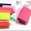 Merci Folding Wallet thumbnail 29