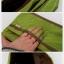 Inner Bag Pouch thumbnail 7