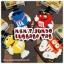 M&M's Jumbo Character Luggage Tag thumbnail 1