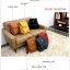 Classy Leather Backpack thumbnail 43