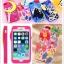 Sailor Moon Case for Iphone 5/5s thumbnail 10