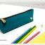 Pony Pencil Case กระเป๋าใส่เครื่องเขียน thumbnail 50