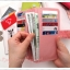 CONI Slim Wallet กระเป๋าสตางค์ รุ่น สลิม thumbnail 8