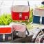 Iconic Cube Bag thumbnail 46