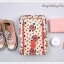 Merrygrin Shoes Pouch ver.3 thumbnail 19