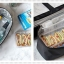 Beach Bag กระเป๋าเก็บความร้อน-เย็น thumbnail 3