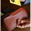 Episode Pass Wallet v.2 thumbnail 34