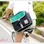 Iconic Cube Bag thumbnail 19