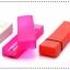 Midori Soft Pen Case กล่องดินสอซิลิโคนใส thumbnail 17