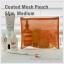 Coated Mesh Pouch - Slim Medium thumbnail 1