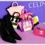 Plugy Celine Bag thumbnail 6