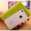 Silicone Passport Case thumbnail 7