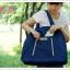 Traveler Shopper Bag thumbnail 5