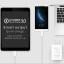 ที่ชาร์จไฟ Quick Charge 3.0 USB x 1 ช่อง ยี่ห้อ GOLF GF-U206Q (US Plug) thumbnail 4