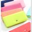 Merci Folding Wallet thumbnail 30