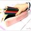 Two Zipper Pen Case thumbnail 12