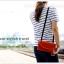 Voyaging Girlish Bag thumbnail 25