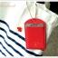 Fiore Del Melo Slim Card Case thumbnail 4