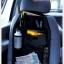 Car Seat Organizer ที่เก็บของหลังเบาะรถยนต์ thumbnail 7
