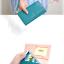 Crown Smart Wallet G thumbnail 34