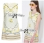 Lady Ribbon Pretty Little Flower Dress thumbnail 2
