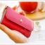 Crown keyring card wallet กระเป๋าใส่กุญแจ thumbnail 10