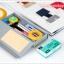 ICONIC Cube Pen Case thumbnail 14