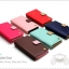 Double Pocket Case for Galaxy Note thumbnail 24