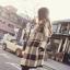 Victorian Wool Coat thumbnail 2
