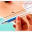 Marker Pen Fluorescent ปากกาเน้นข้อความ thumbnail 4