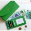 Fiore Del Melo Day Wallet thumbnail 8
